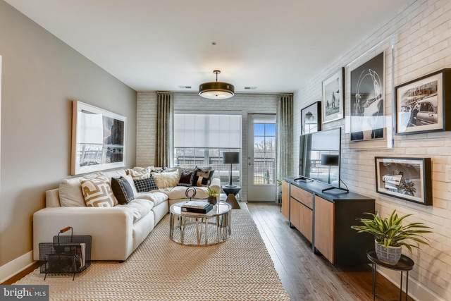 510 Diamondback Drive #467, GAITHERSBURG, MD 20878 (#MDMC739378) :: Jacobs & Co. Real Estate