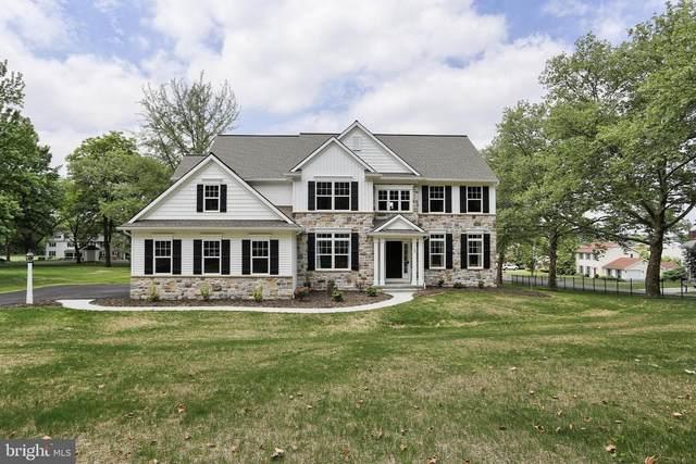 1567 Cambridge Drive, LEBANON, PA 17042 (#PALN117388) :: The Joy Daniels Real Estate Group