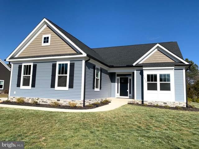 11513 Osprey Trail, SPOTSYLVANIA, VA 22551 (#VASP227876) :: John Lesniewski | RE/MAX United Real Estate