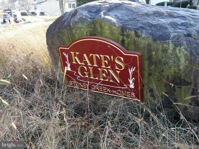 4110 Kates Glen, ASTON, PA 19014 (#PADE537210) :: The Mike Coleman Team