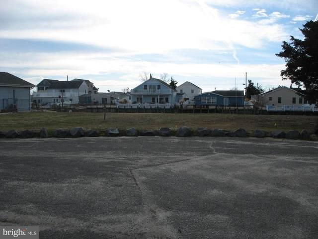 37 Mirror Lake Road, LITTLE EGG HARBOR TWP, NJ 08087 (#NJOC406200) :: Bob Lucido Team of Keller Williams Integrity