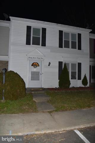 2733 Red Lion Place, WALDORF, MD 20602 (#MDCH220586) :: Fairfax Realty of Tysons