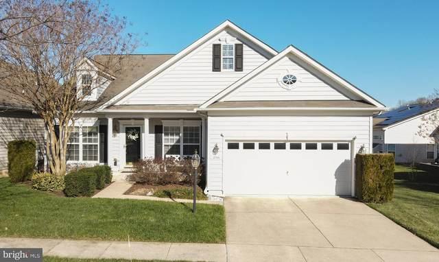 306 Opera Court, CENTREVILLE, MD 21617 (MLS #MDQA146382) :: Maryland Shore Living | Benson & Mangold Real Estate