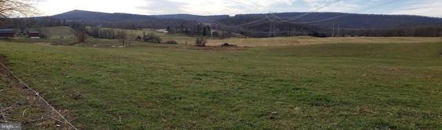 0 Harpers Ferry Rd, PURCELLVILLE, VA 20132 (#VALO428220) :: Pearson Smith Realty