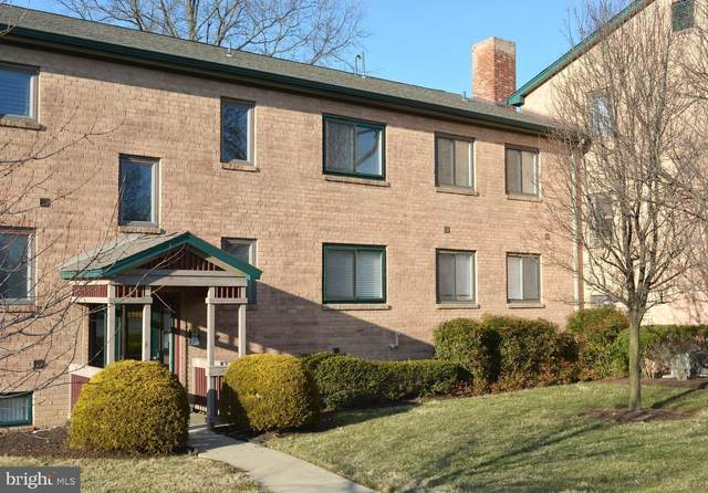 8906 Westview Road, WILMINGTON, DE 19802 (#DENC518734) :: RE/MAX Coast and Country