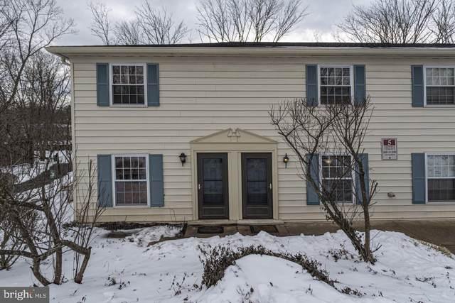 170 Ardwick Terrace, LANSDALE, PA 19446 (#PAMC679342) :: The John Kriza Team
