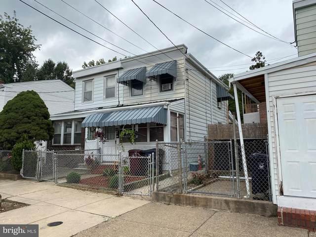 707 Warner Street, WILMINGTON, DE 19805 (MLS #DENC518764) :: Kiliszek Real Estate Experts