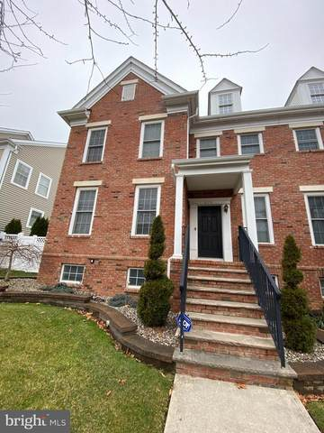 975 Robbinsville Edinburg Road, ROBBINSVILLE, NJ 08691 (#NJME306316) :: Holloway Real Estate Group