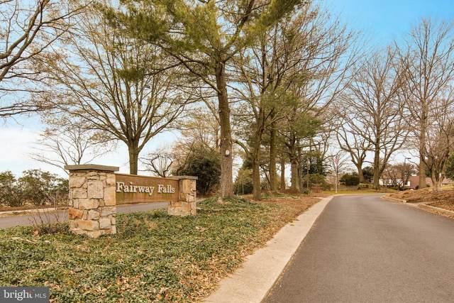 5303 Pinehurst Drive, WILMINGTON, DE 19808 (#DENC518778) :: A Magnolia Home Team