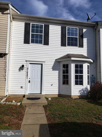21448 Rodine Way, LEXINGTON PARK, MD 20653 (#MDSM173732) :: The MD Home Team