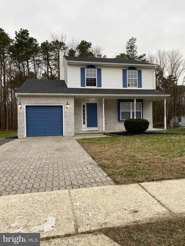 12 Madison Avenue, BERLIN, NJ 08009 (#NJCD410710) :: HergGroup Mid-Atlantic