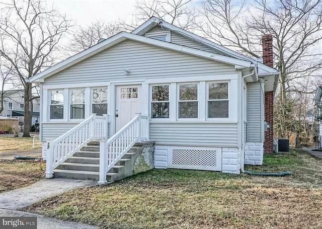 17 Crescent Avenue, WOODBURY, NJ 08096 (#NJGL269556) :: Holloway Real Estate Group