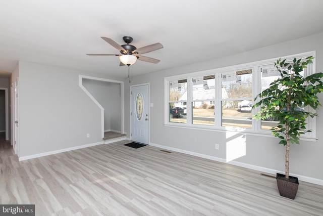 368 Muhlenberg Avenue, WENONAH, NJ 08090 (#NJGL269564) :: Holloway Real Estate Group