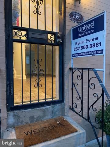 2021 Dennie Street, PHILADELPHIA, PA 19140 (#PAPH975342) :: Certificate Homes