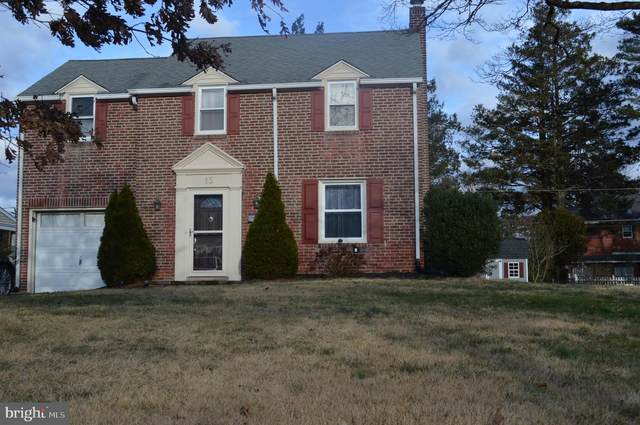 15 Pickwick Lane, NEWTOWN SQUARE, PA 19073 (#PADE537308) :: The Dailey Group