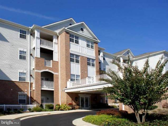 2604 Chapel Lake Drive #101, GAMBRILLS, MD 21054 (#MDAA455936) :: The Piano Home Group