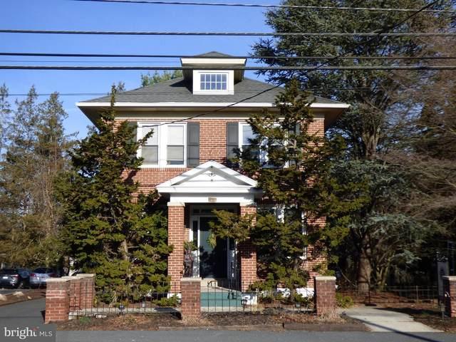 6496 Jonestown Road, HARRISBURG, PA 17112 (#PADA129010) :: The Joy Daniels Real Estate Group