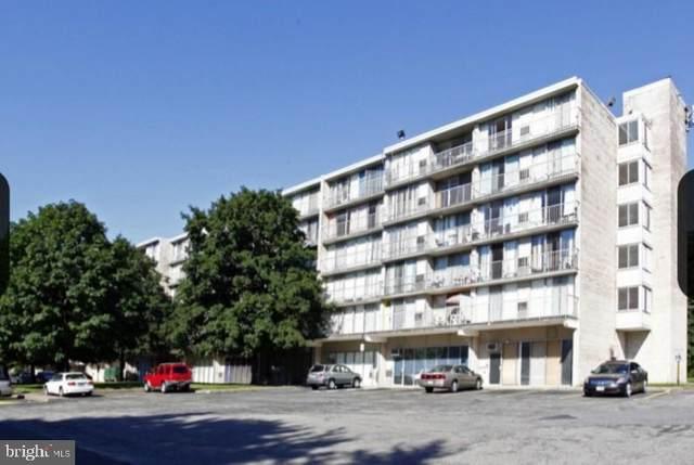 508 Playa Del Sol, CHERRY HILL, NJ 08002 (#NJCD410732) :: Holloway Real Estate Group