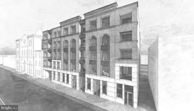 909-19 N 26TH Street, PHILADELPHIA, PA 19130 (#PAPH975430) :: Ramus Realty Group