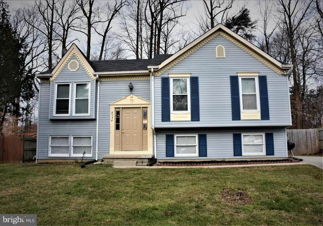 8730 Fairhaven Place, JESSUP, MD 20794 (#MDHW289256) :: The Matt Lenza Real Estate Team