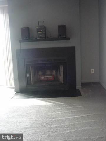 192 Kenwood Drive, SICKLERVILLE, NJ 08081 (#NJCD410780) :: Holloway Real Estate Group