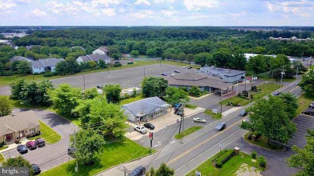 194 Fries Mill Road, BLACKWOOD, NJ 08012 (#NJGL269622) :: The Mike Coleman Team