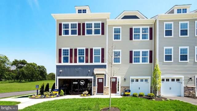 001 Naples Lane, MOUNT LAUREL, NJ 08054 (MLS #NJBL389154) :: Maryland Shore Living | Benson & Mangold Real Estate