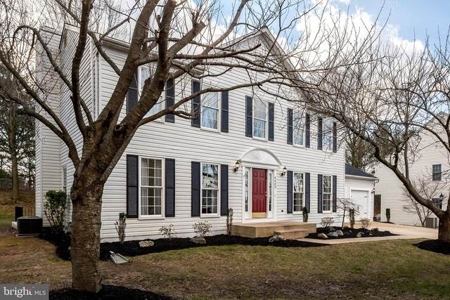 6482 Empty Song Road, COLUMBIA, MD 21044 (#MDHW289268) :: AJ Team Realty