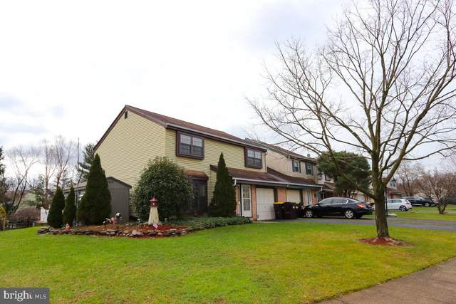 52 Greenwoods Drive, HORSHAM, PA 19044 (#PAMC679540) :: ExecuHome Realty
