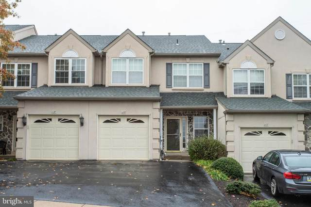 120 Ashley Way, PLYMOUTH MEETING, PA 19462 (#PAMC679542) :: ExecuHome Realty