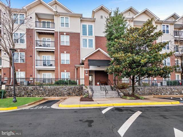 1521 Spring Gate Drive #10401, MCLEAN, VA 22102 (#VAFX1174494) :: Jacobs & Co. Real Estate