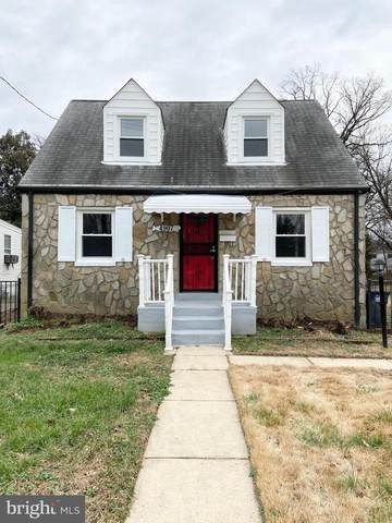 4907 Oglethorpe Street, RIVERDALE, MD 20737 (#MDPG592936) :: John Lesniewski | RE/MAX United Real Estate
