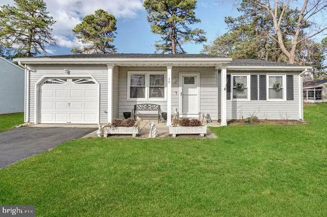 48 Caribou Drive, MANCHESTER TOWNSHIP, NJ 08759 (#NJOC406264) :: Colgan Real Estate