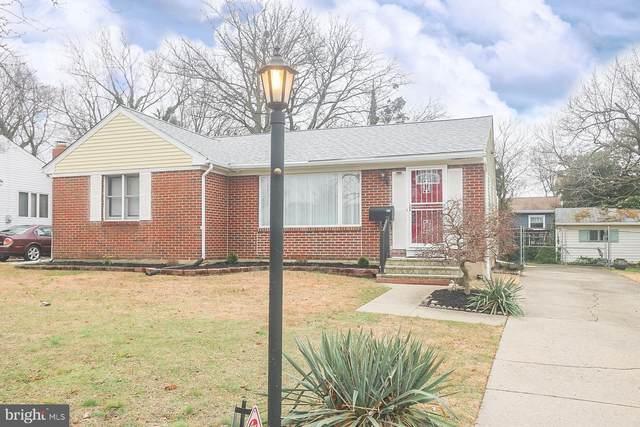102 Washington Avenue, EDGEWATER PARK, NJ 08010 (#NJBL389190) :: Holloway Real Estate Group