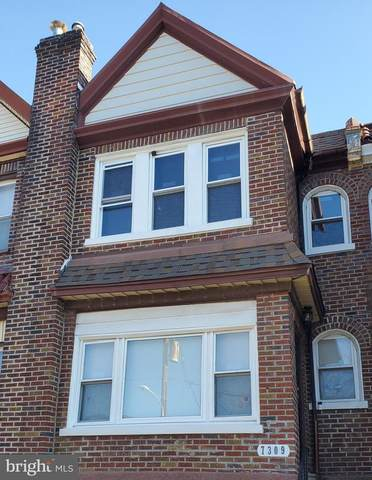 7309 N 18TH Street, PHILADELPHIA, PA 19126 (MLS #PAPH975914) :: Kiliszek Real Estate Experts