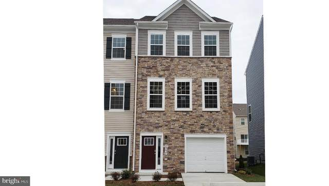 1836 Roslynhill Trail, ODENTON, MD 21113 (#MDAA456110) :: The Dailey Group