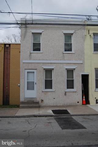 43 W Front Street, BRIDGEPORT, PA 19405 (#PAMC679620) :: Keller Williams Real Estate