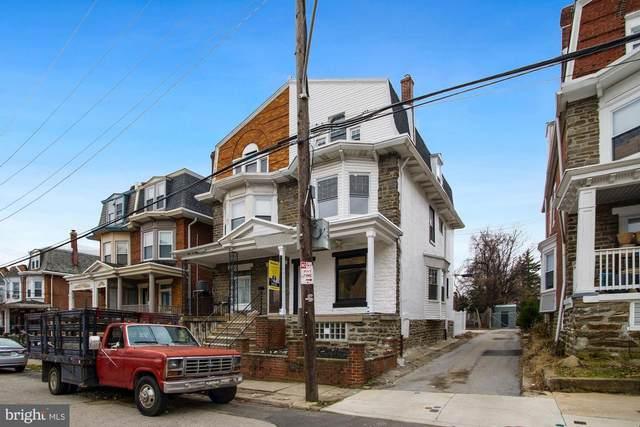 6330 Cherokee Street, PHILADELPHIA, PA 19144 (#PAPH976234) :: Certificate Homes