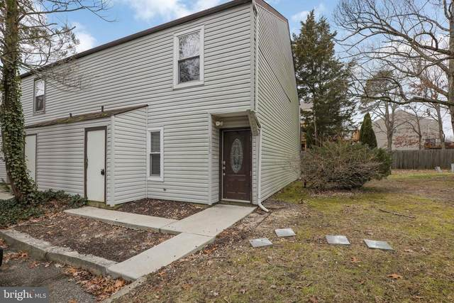 1906 Bromley Estate, PINE HILL, NJ 08021 (#NJCD410906) :: Holloway Real Estate Group