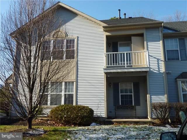 5302B Kippen Place, MOUNT LAUREL, NJ 08054 (#NJBL389238) :: Holloway Real Estate Group