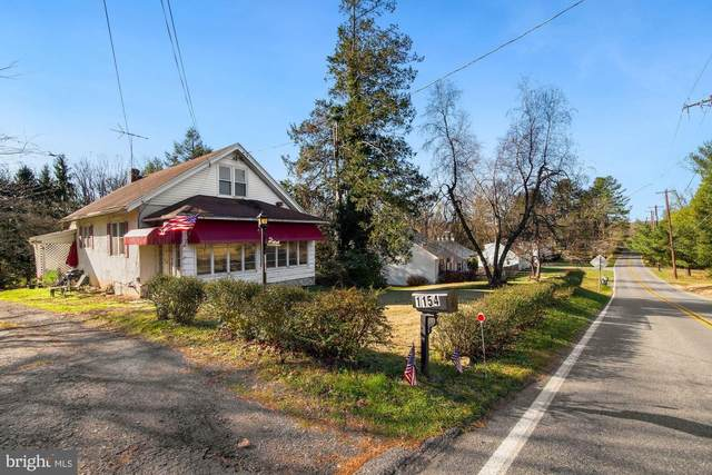 1154 Smithbridge Road, CHADDS FORD, PA 19317 (#PADE537480) :: The John Kriza Team