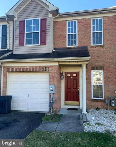42 Peppermint Drive, LUMBERTON, NJ 08048 (#NJBL389262) :: Holloway Real Estate Group