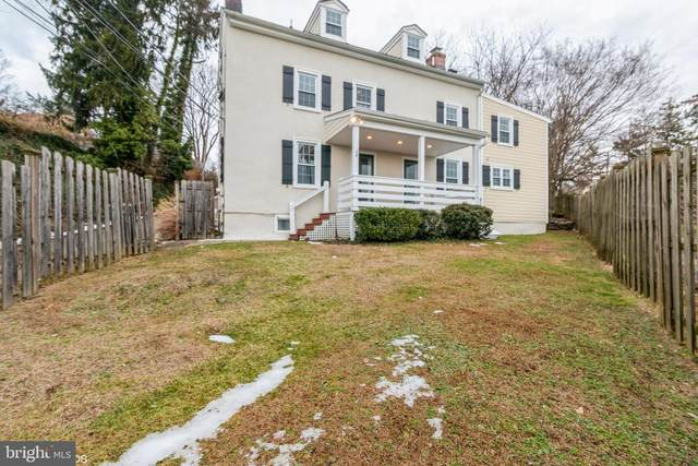 5051 Militia Hill Road, PLYMOUTH MEETING, PA 19462 (#PAMC679698) :: ExecuHome Realty