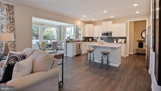 93 Westmont Drive, MEDFORD, NJ 08055 (#NJBL389266) :: Holloway Real Estate Group