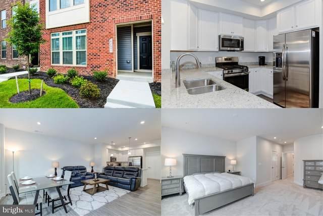 42601 Burbank Terrace, STERLING, VA 20166 (#VALO428502) :: Arlington Realty, Inc.