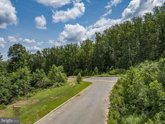 5320 Saucon Ridge Road, COOPERSBURG, PA 18036 (#PALH115808) :: LoCoMusings