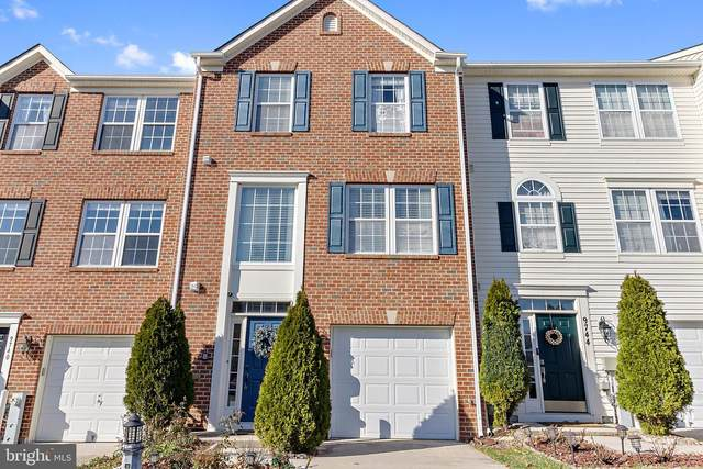 9742 Biggs, MIDDLE RIVER, MD 21220 (#MDBC516888) :: The Dailey Group