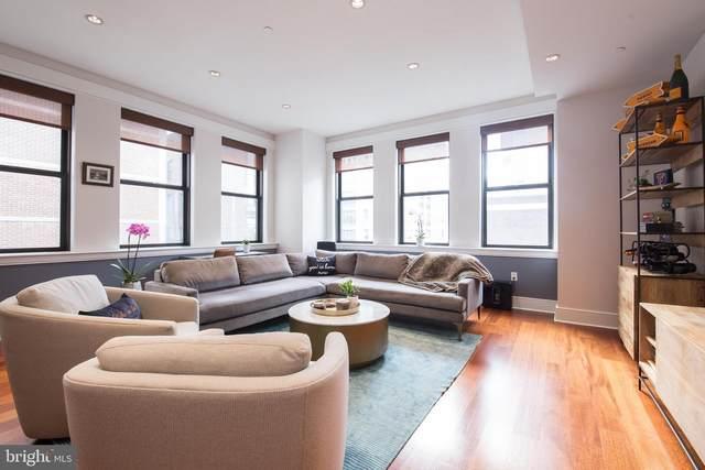 1515 Locust Street #901, PHILADELPHIA, PA 19102 (#PAPH976698) :: Linda Dale Real Estate Experts