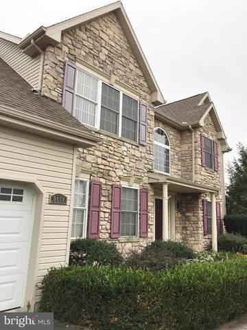 8474 Mohr Lane, FOGELSVILLE, PA 18051 (#PALH115816) :: Linda Dale Real Estate Experts
