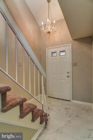 58 Winchester Drive, HIGHTSTOWN, NJ 08520 (#NJME306490) :: Certificate Homes
